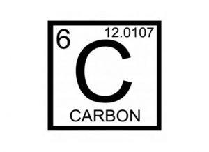 如何生产有机的产品,必须了植物如何吸收碳元素