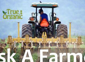 3分钟阅读知道什么是农作物的轮替?