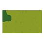四川营养土批发 | 四川有机肥批发 | 四川蚯蚓粪批发 | 四川蔬菜有机肥  | 四川果树有机肥