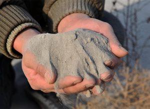 土壤科学,土壤病的成因和防治