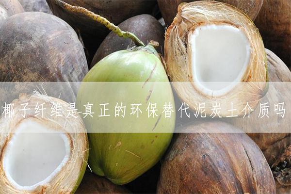 椰壳纤维_椰子纤维_泥炭土_草炭土_椰壳纤维价格_泥炭土价格