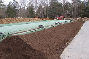 堆肥如何运作,我该如何控制它(part-5)