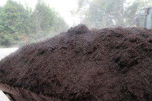 关于生物有机肥的使用注意事项!