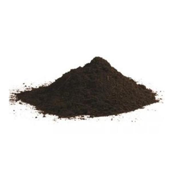 营养土_天然土壤