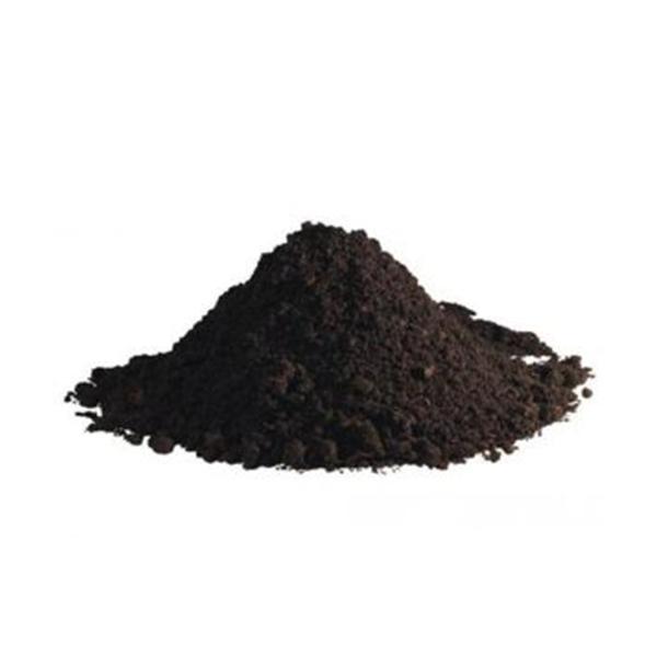 蚯蚓粪_有机堆肥