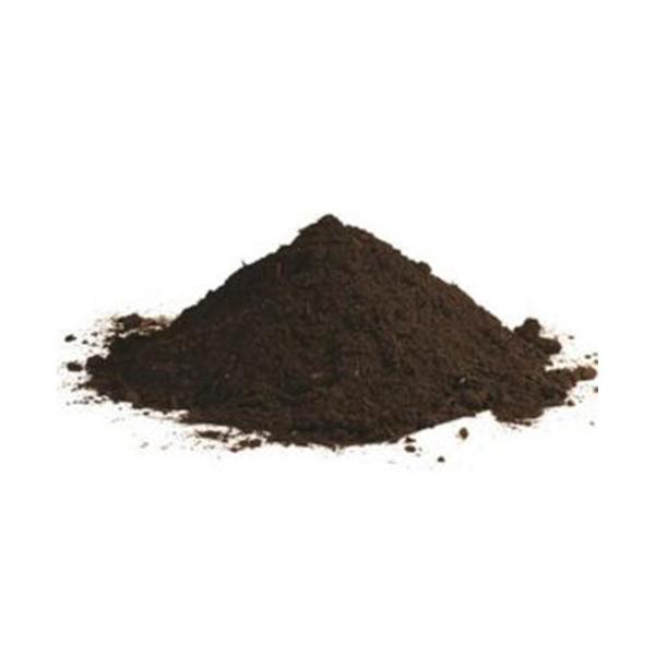 蔬菜堆肥_蔬菜用有机堆肥