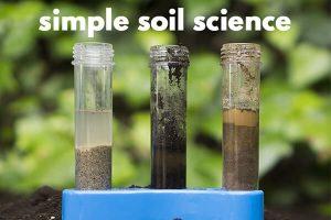 有机肥料与无机肥对土壤健康影响的比较