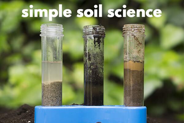 有机肥料对土壤健康影响的比较