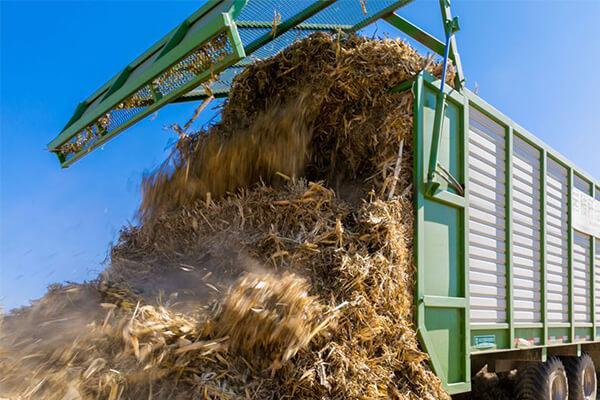 乡村废弃的优质有机肥,这些为什么不用