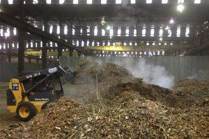 2020中国有机肥行业前景分析