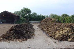 有机肥与农家肥营养成分,哪个更好?