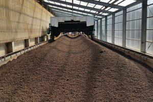有机肥和化肥有什么功能区别,中国为啥鼓励有机肥?