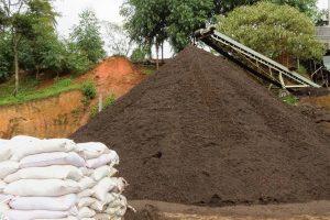 有机肥可以和化学肥料同时用吗?