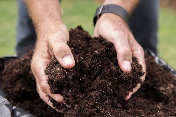 生物有机肥_生物菌肥_微生物有机肥
